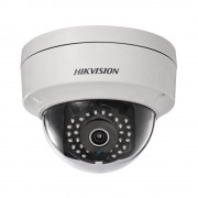 Camera supraveghere Dome Hikvision DS-2CD2120F-I, 2MP, IR 30 m, 2.8 mm
