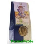 Condiment Curry Dulce BIO 35 gr Sonnentor
