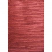 Tapete Decorativo Fosy 2206/010 160x230 cm
