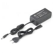 Блок питания для светодиодной ленты Elektrostandard LED Strip TRSLS-004 48W 12V IP20