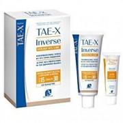 Tae-x inverse vitiligo suncare