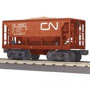 MTH TRAINS; MIKES TRAIN HOUSE MTH MTH3075553 O-27 Ore Car CN