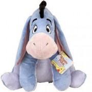 Mascota Disney Magarusul Eeyore 42 cm