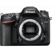 Aparat Foto DSLR Nikon D7200 Body