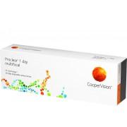 Proclear 1 day Multifocal 30 stk