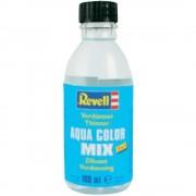 Aqua Color Mix hígító revell akril festékekhez revell 39621