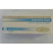 Farmaceutici Damor Spa Fitostimoline Idrogel 50 G