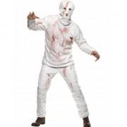 Smiffys Mummie pak voor volwassenen