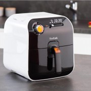 Friteuse Fry Delight TEFAL