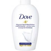 Dove Handzeep Beauty 250 ml