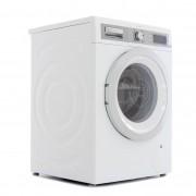 Bosch Serie 8 WAYH8790GB Washing Machine - White