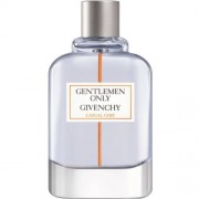 Givenchy gentlemen only casual chic edt, 100 ml