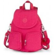 Kipling FIREFLY UP 7.5 L Backpack(Pink)