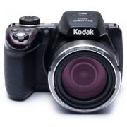 Kodak Aparat AZ527 Czarny