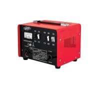 Зарядно за акумулатор, Raider RD-BC12, 12/24V, 10A (3800123152177)