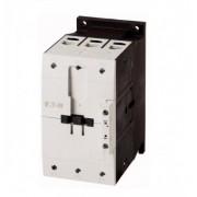 DILM150(RDC24) Contactor 150 A , Moeller - Eaton , 75 Kw , tensiune bobina 24 V