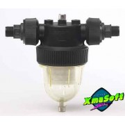 FILTRU CINTROPUR NW 18 CU PURJARE - Promotie