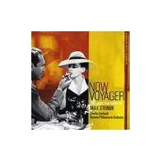 CD Now Voyager: The Classic Film Scores of Max Steiner