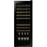 0201120124 - Hladnjak za vino Dunavox DX-54.150DK