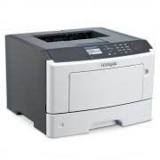 MS 415dn, Сервизно обновен принтер