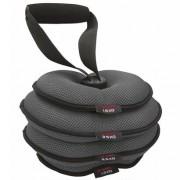 C.P. Sports Soft Adjustable Kettlebell
