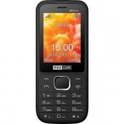 Maxcom MM144 mobiltelefon, dual sim-es kártyafüggetlen, bluetooth-os, fm rádiós