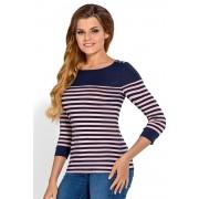 Karen - divatos női póló