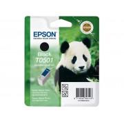 Cartus Epson T0501 negru