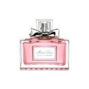 Miss Dior Absolutely Blooming Dior - Perfume Feminino - Eau de Parfum - 100ml