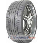 Continental Sport contact 5p 255/40R20 101Y MO