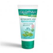 Geomar bio detergente viso scrub delicato 75 ml