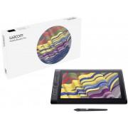 Wacom MobileStudio Pro 13 256GB USB-Grafiktablet Svart