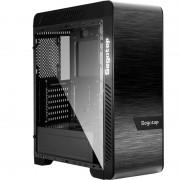 Carcasa Segotep EOS-BK Black
