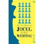 Jocul lui Westing
