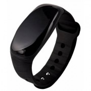 OVERMAX Smartband Touch Go 3.0