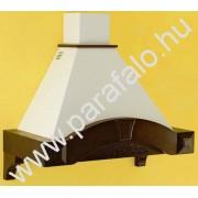KDESIGN ALICE 120 T500 Rusztikus páraelszívó