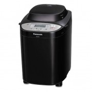 Panasonic SD-2511KXC Breadmaker with Sourdough Mode - Black