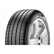 Anvelopa Vara Pirelli Cinturato P7 Blue 205/55R16 91V