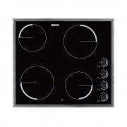 Zanussi ZEV6140XBV inbouw keramische kookplaat