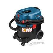 Bosch Professional GAS 35 L SFC + aspirator industrial umed/uscat