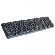 Infapower X201 Full Size Wired Keyboard
