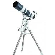 Telescop refractor Celestron Omni XLT 150R