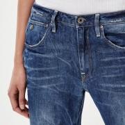 G-Star RAW Arc 3D Low Waist Boyfriend Jeans - 31-34