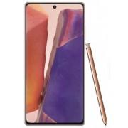 Samsung Galaxy Note 20 Mystic Bronze