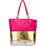 Swiss Design Shoulder Bag(Gold)