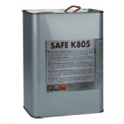 Vodou umývateľné rozpúšťadlo SAFE K 805 5 l Faren
