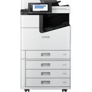 Epson WorkForce Enterprise WF-C17590 D4TWF