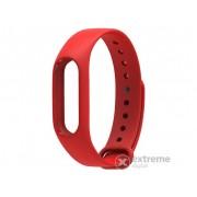 Curea pentru Xiaomi Mi Band 2 fitness , rosu