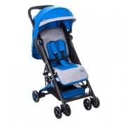 Chicco Cadeira de Passeio MiinimoPower Blue