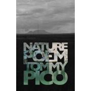 Nature Poem, Paperback